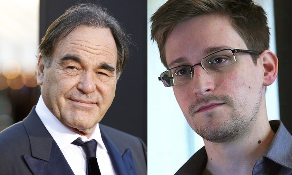 Oliver-Stone-y-Edward-Snowden.-Foto
