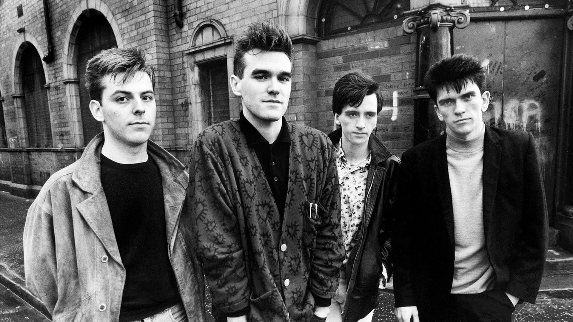 The-Smiths (1)