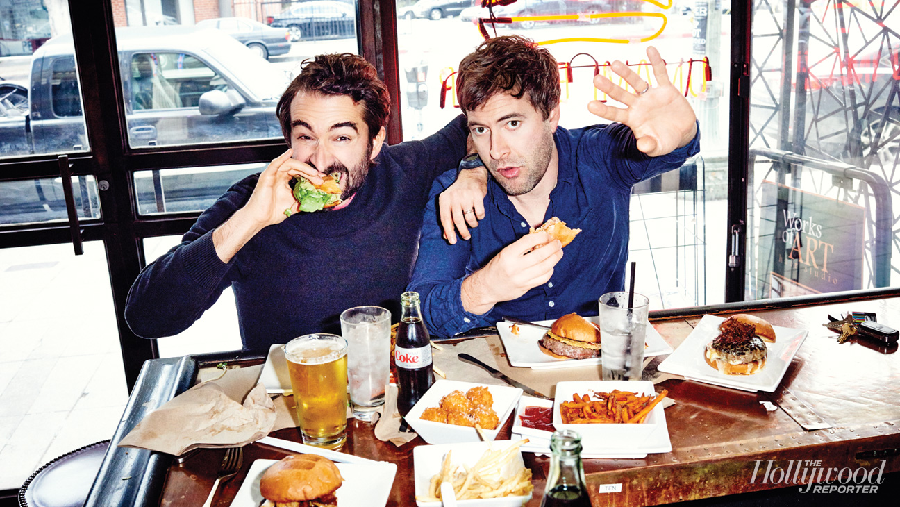 duplass_brothers_a_l