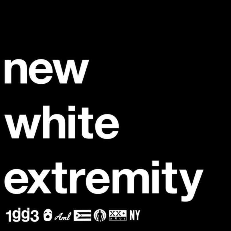 glassjaw-new-white-extremity-comeback
