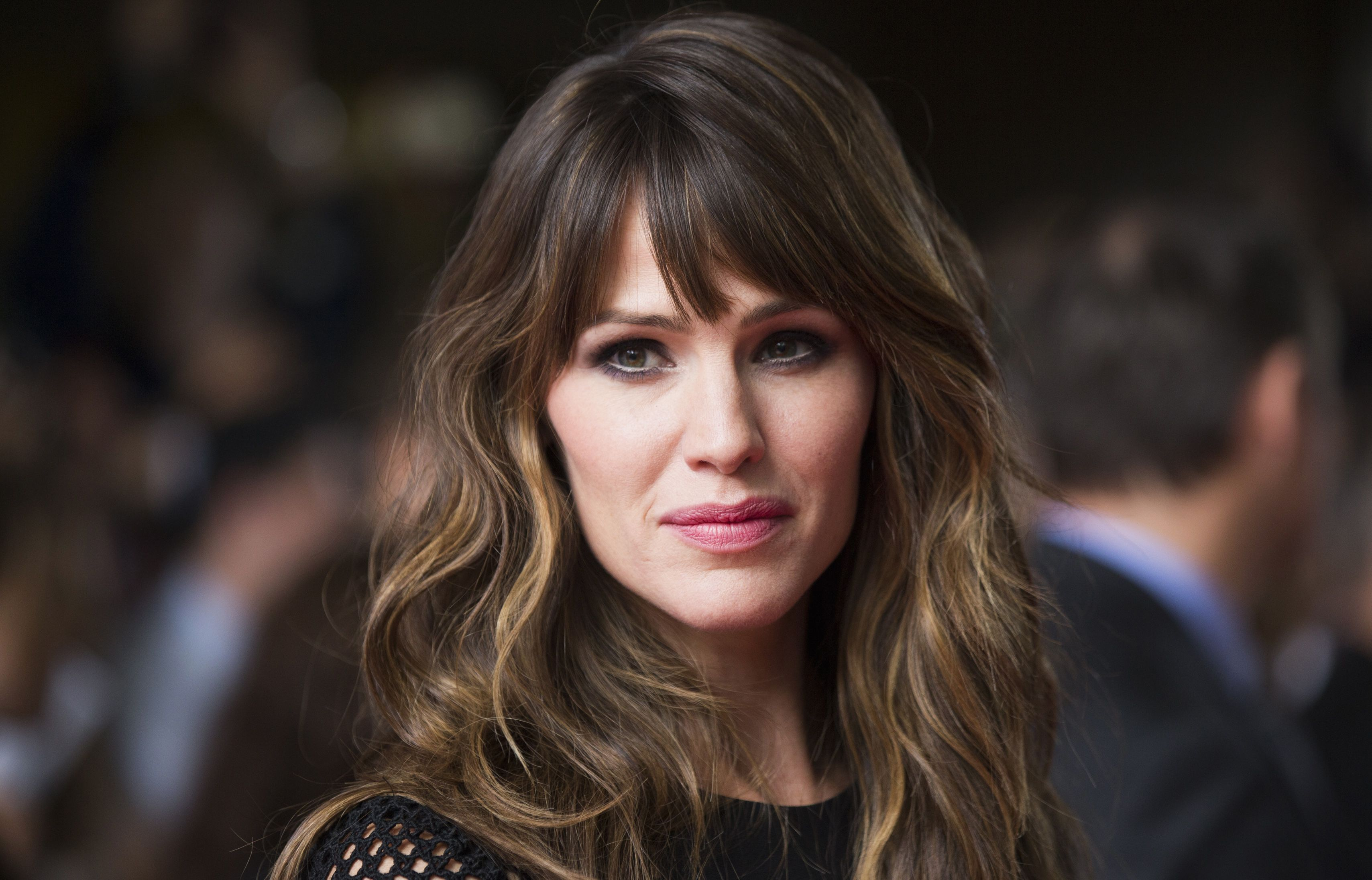 jennifer garner 660 reuters