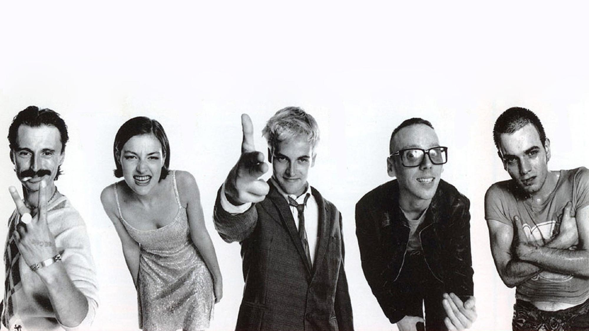trainspotting-where-are-they-now-1441883862
