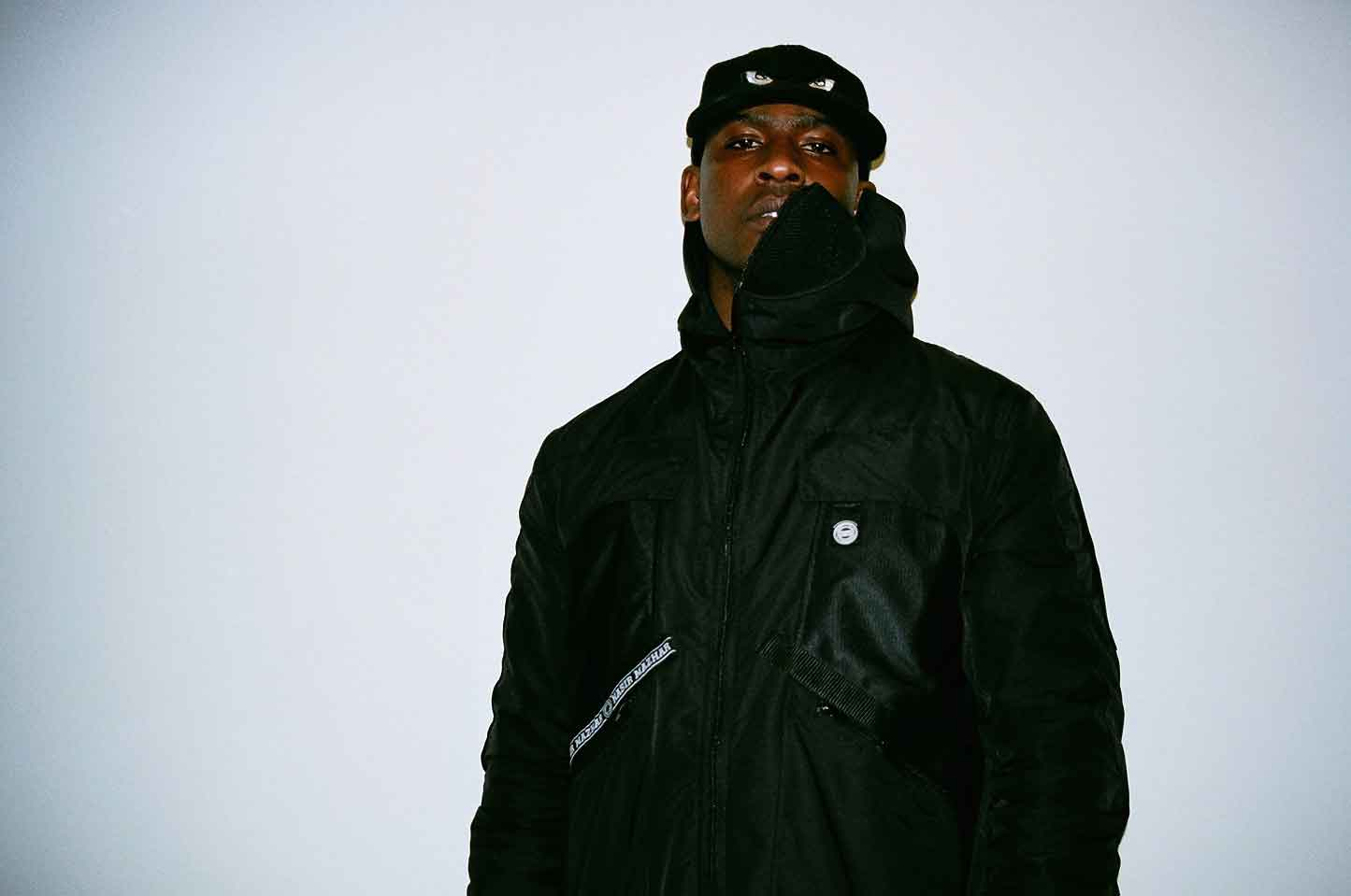 skepta-for-website