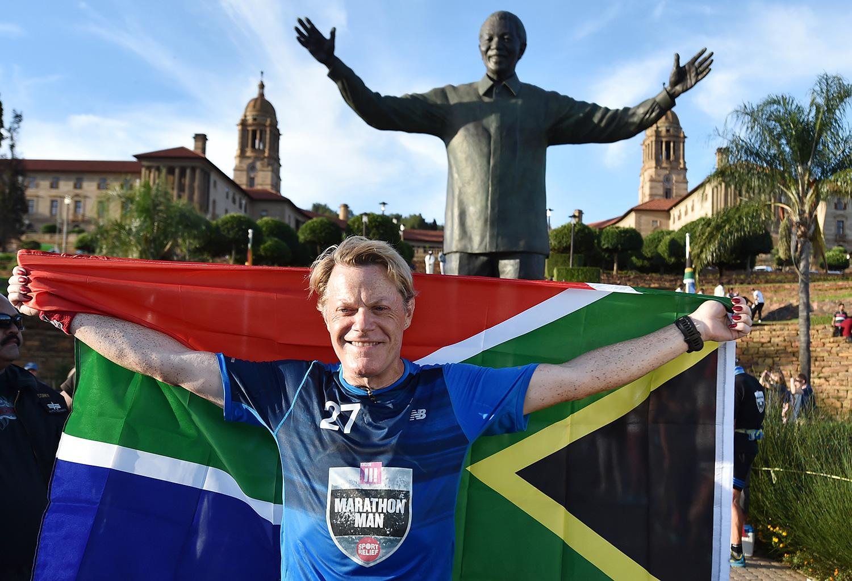 South-Africa-Eddie_2752925a (1)