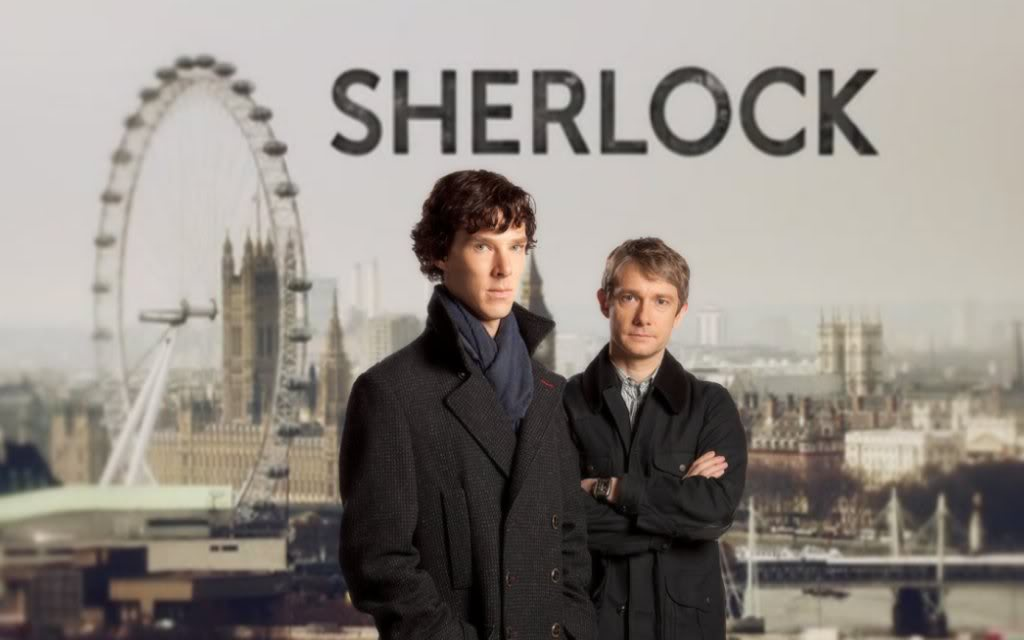 sherlock-season-4-and-doctor-who-season-9-news-everything-you-want-to-know