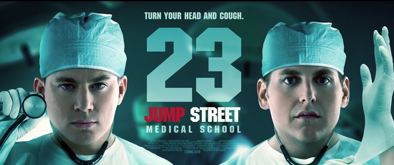 01-23-Jump-Street