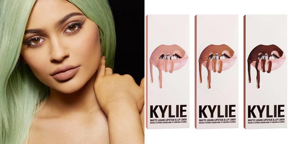 1448878488-kylie-jenner-lip-kit