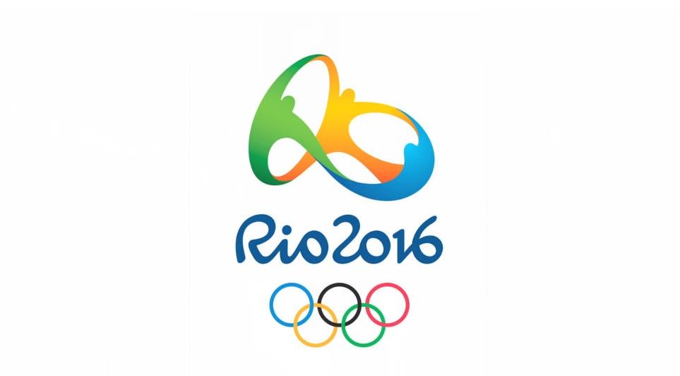2016-Rio-Olympic-Logo-7