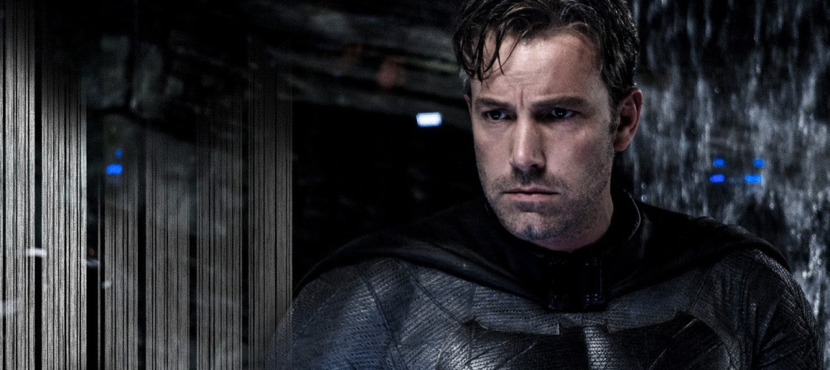 Ben Affleck Likely Out As Batman As Matt Reeves Focuses On Younger Crusader | Film News