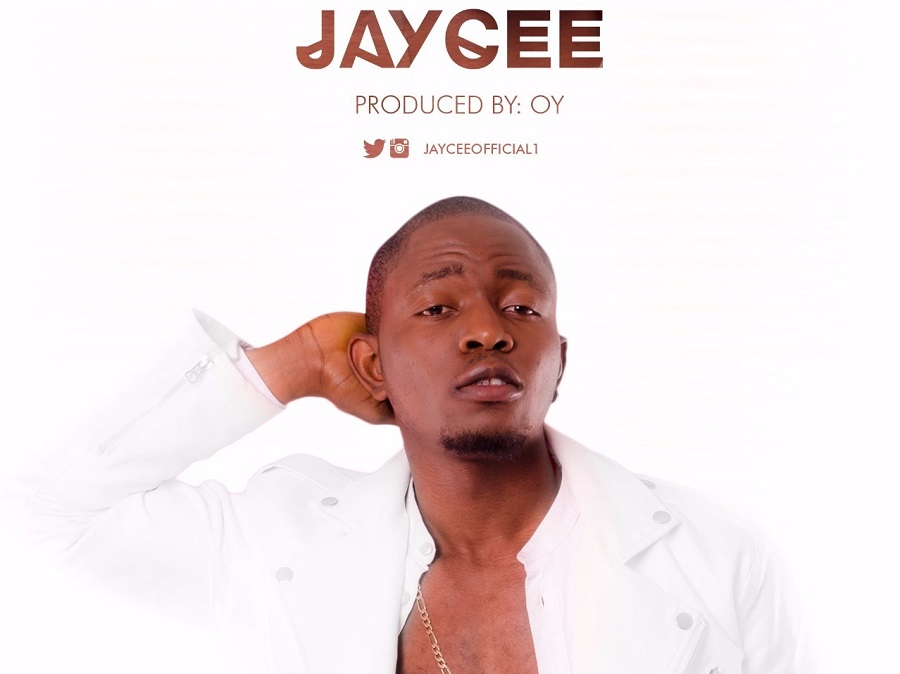 Jaycee-Fly-Away-Artwork