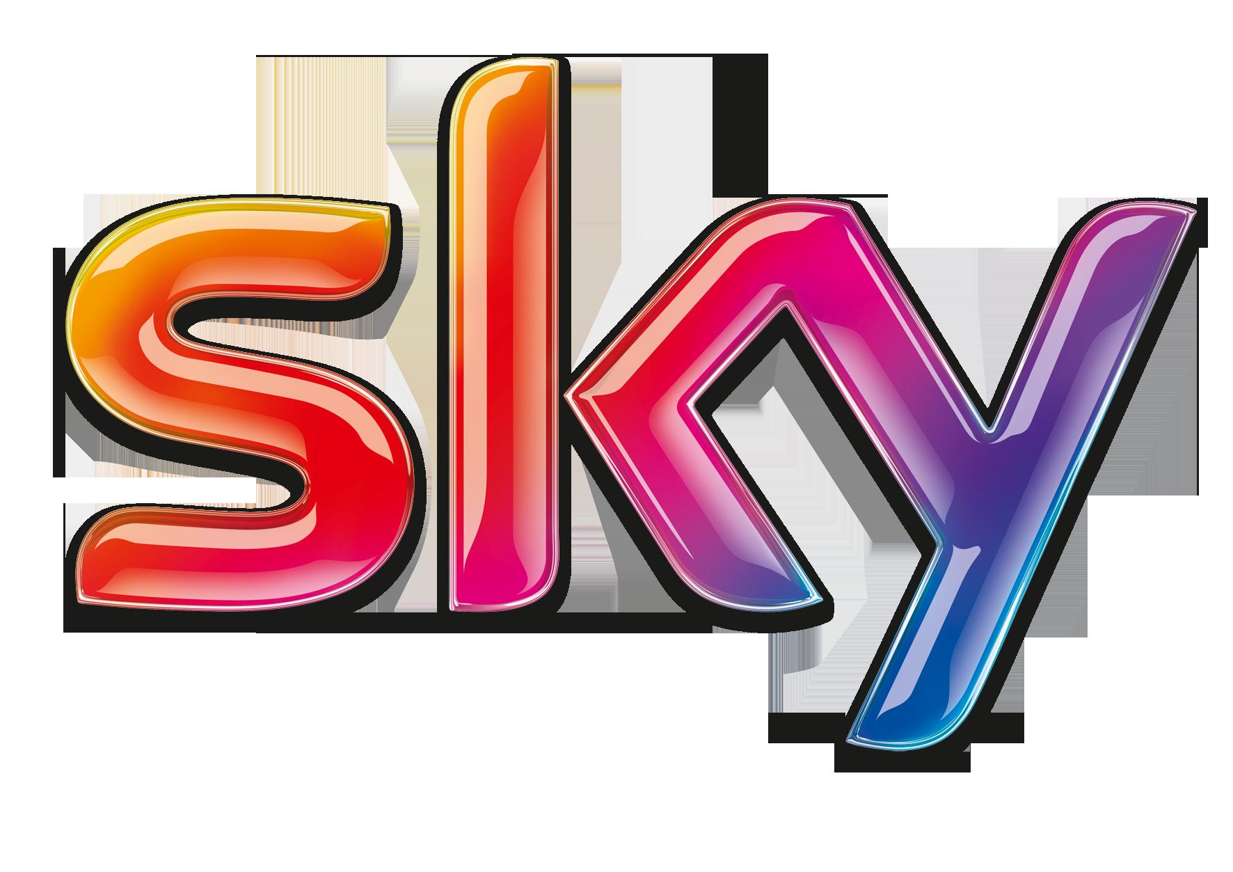 Sky_Logo_seit_Dezember_2015