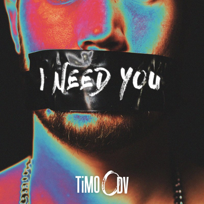 TiMO ODV 30.04.2016ANDREW