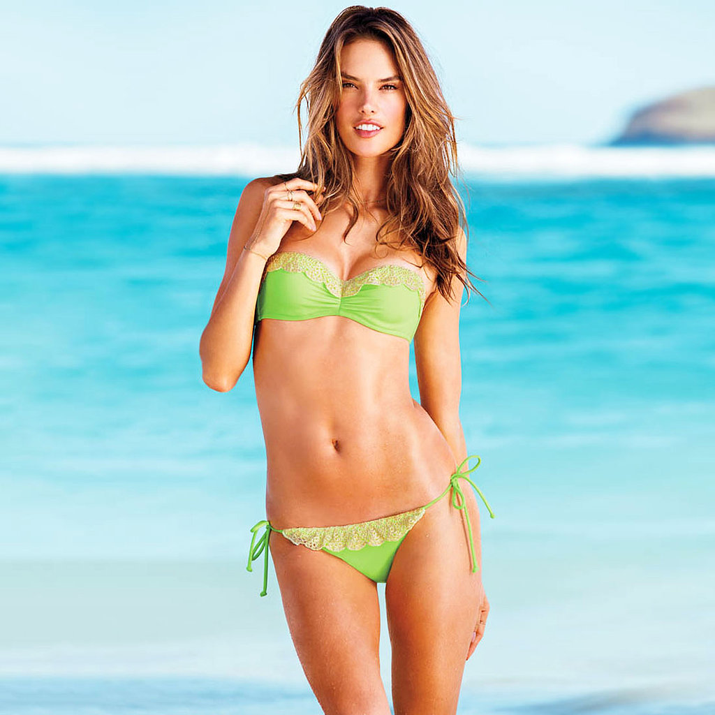 Victoria-Secret-Swimsuit-Catalog-2013