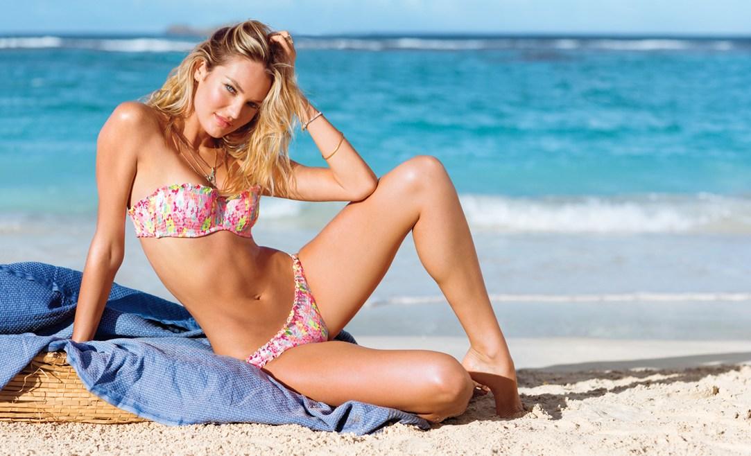 Victoria_Secret_Swimwear14