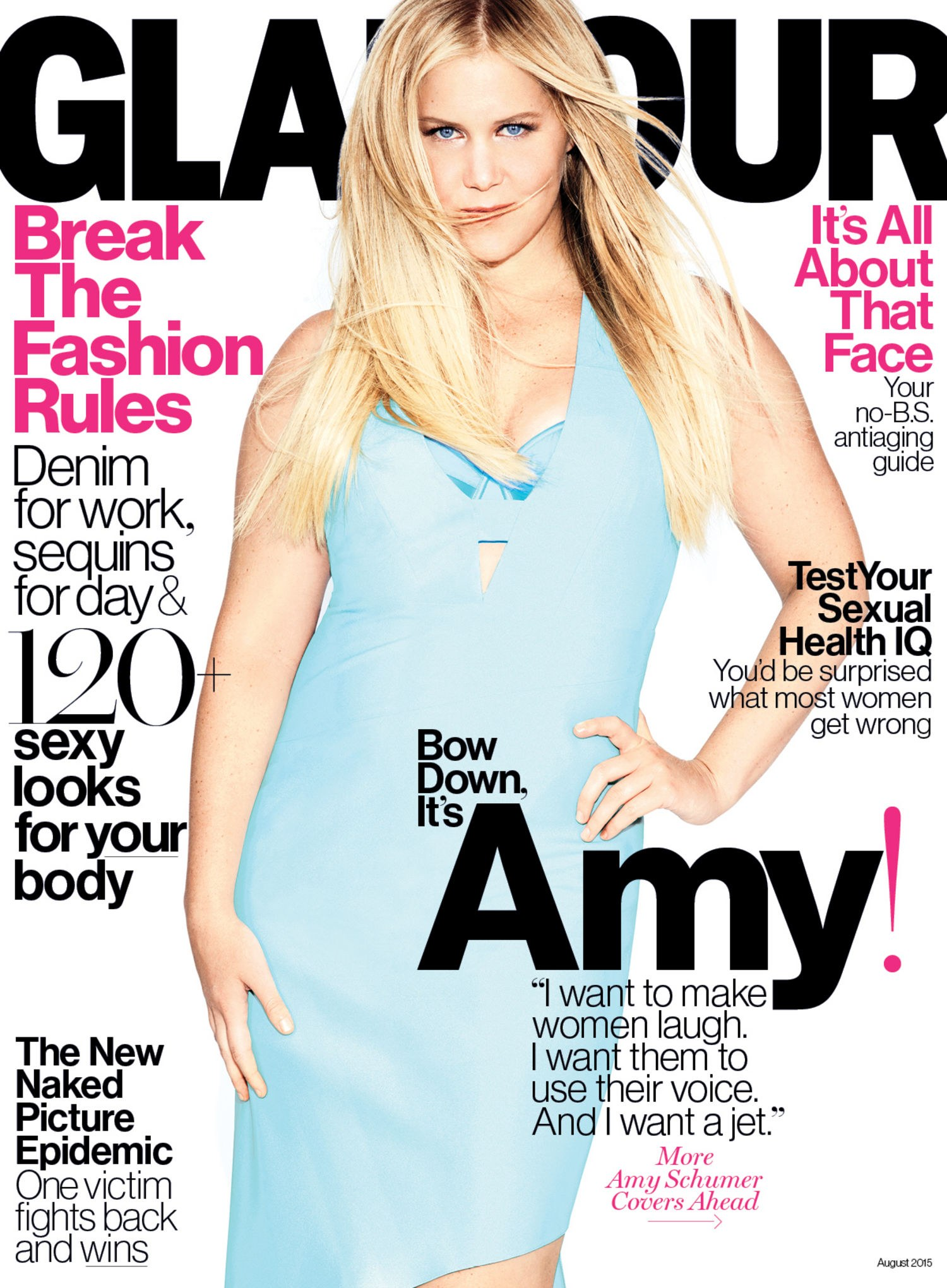 entertainment-2015-07-amy-schumer-cover-main