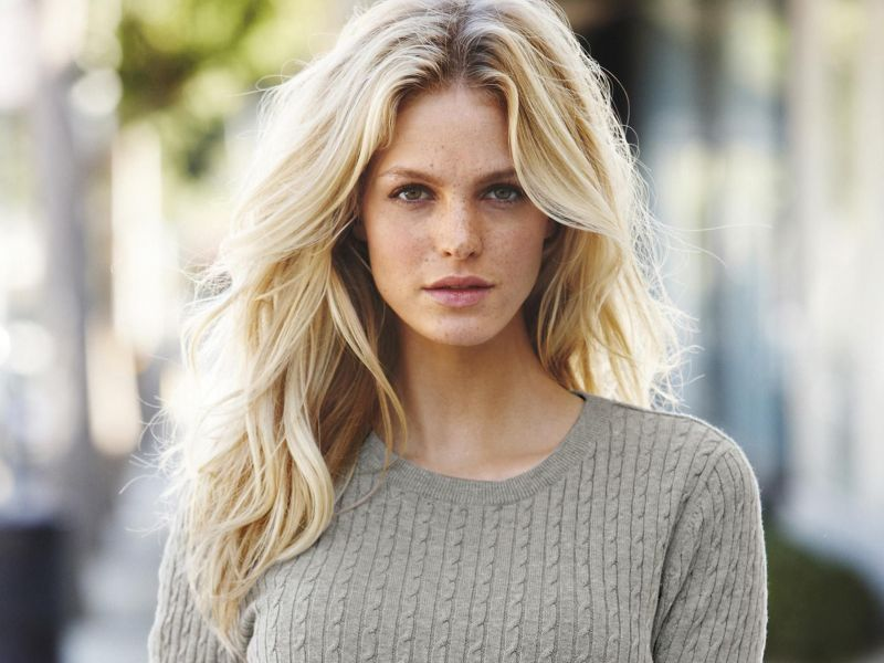Erin Heatherton photos 89