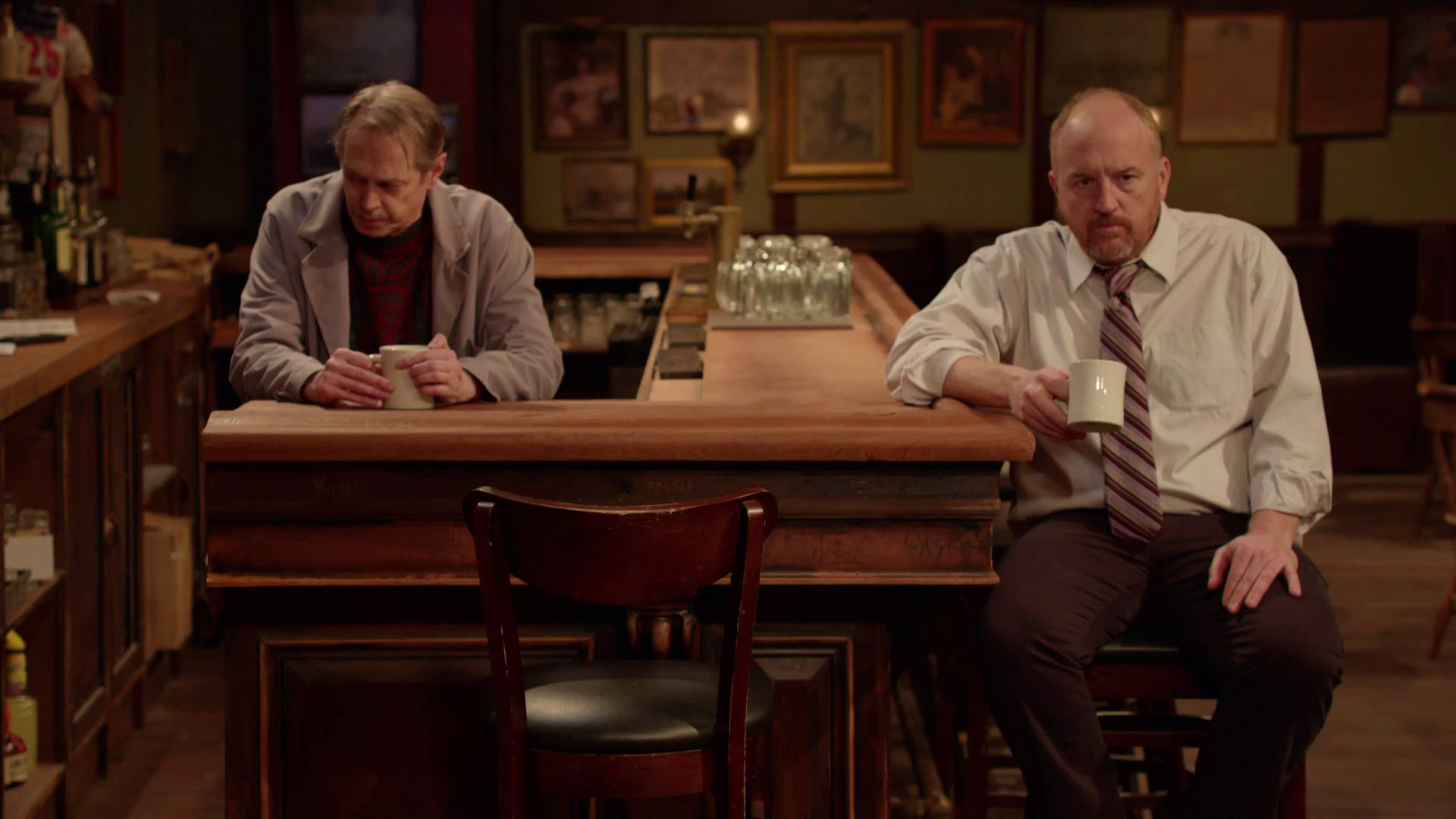 horace-and-pete-pilot-screencap_1920.0