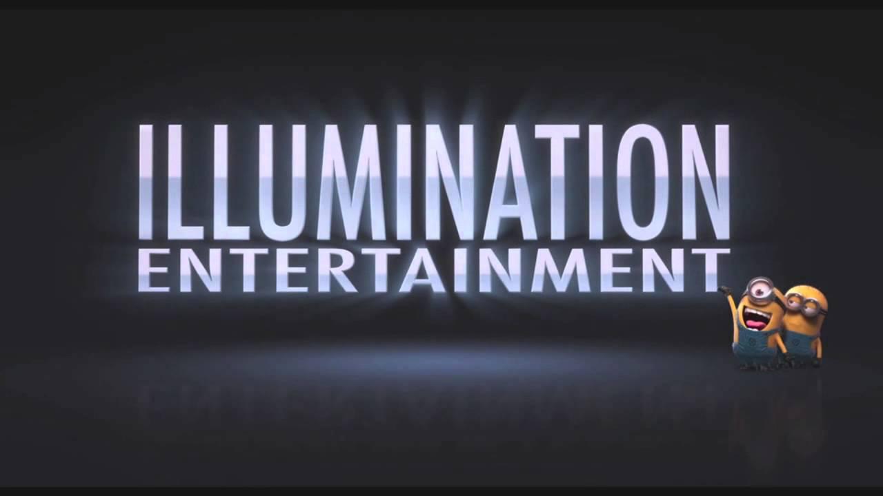 illumination-entertainment-minions-logo