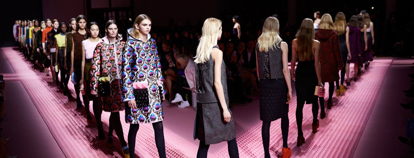 mary-katrantzou-bfc_vogue