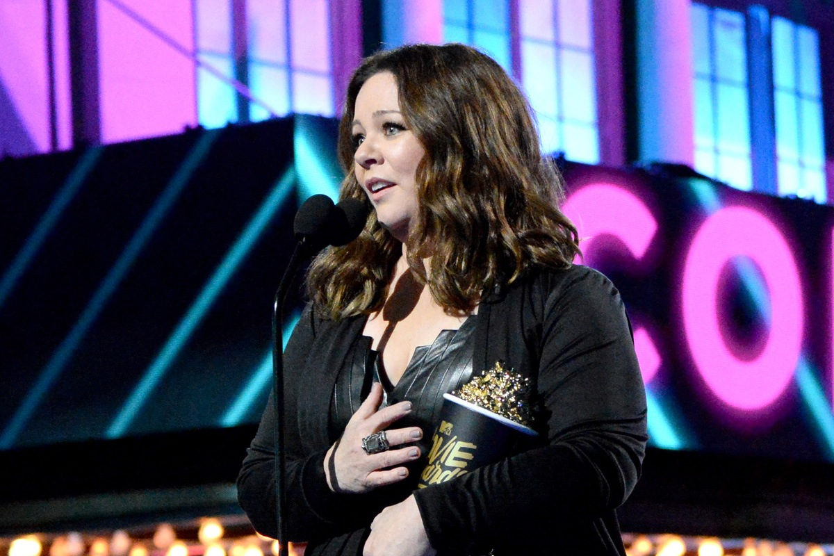 melissa-mccarthy-mtv-movie-awards