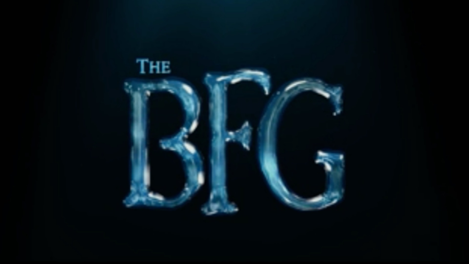 roald-dahl-the-bfg-film-trailer