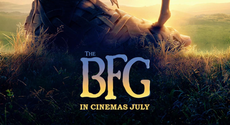 the-bfg-new-poster-social