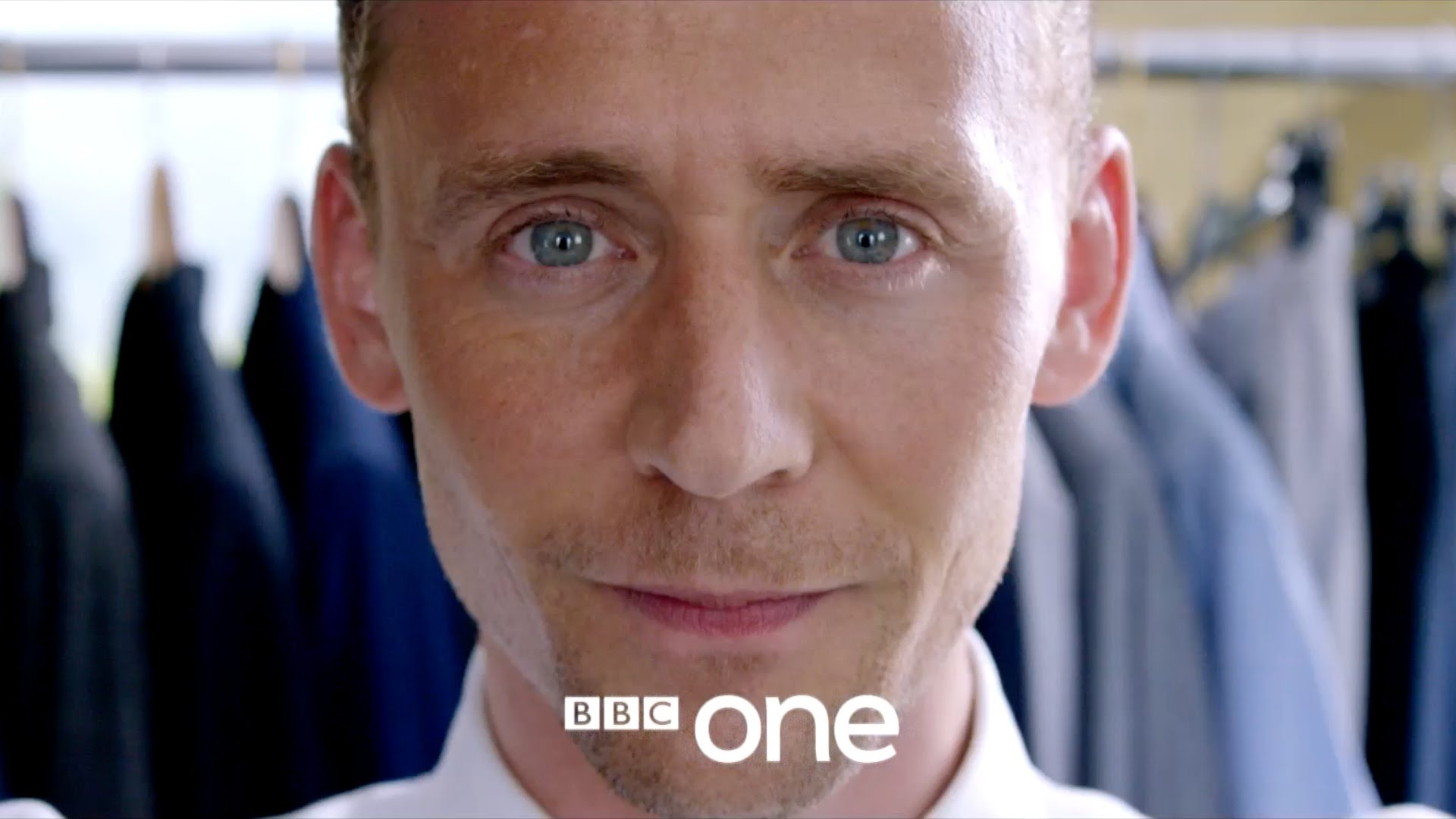 thenightmanager