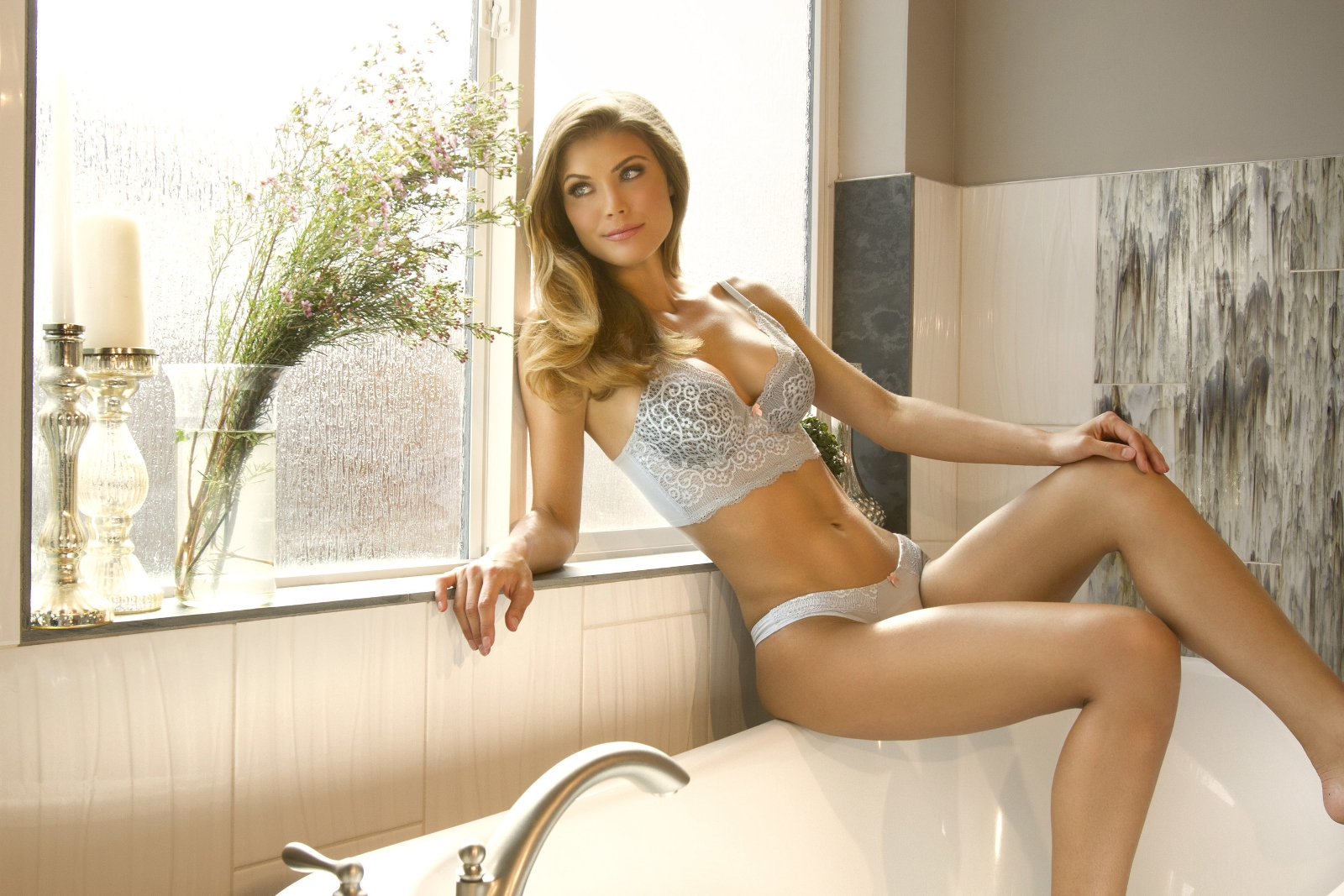 Yandy Introduces Everyday Bra And Underwear Collection | Fashion ...