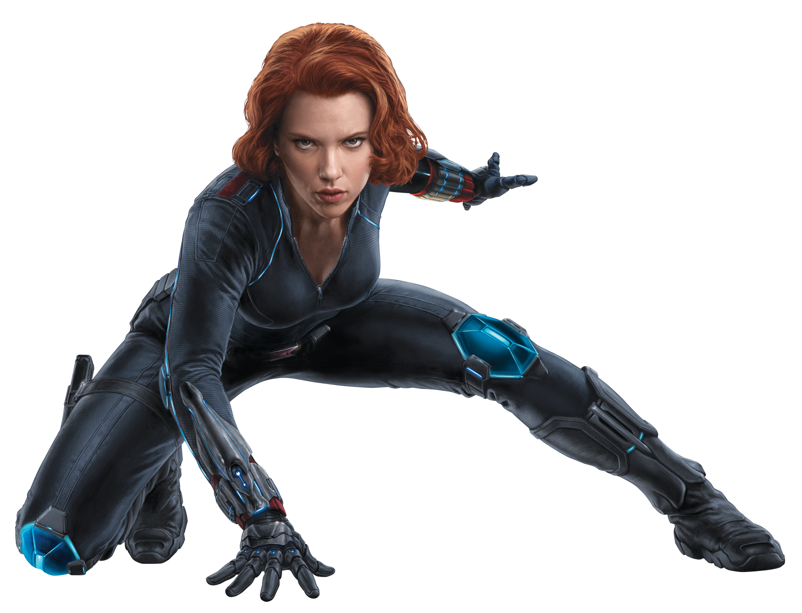 black widow confirmed for marvel standalone film film. Black Bedroom Furniture Sets. Home Design Ideas