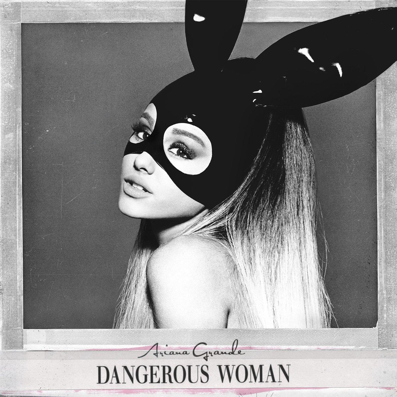 Ariana-Grande-Dangerous-Woman-Deluxe-2016