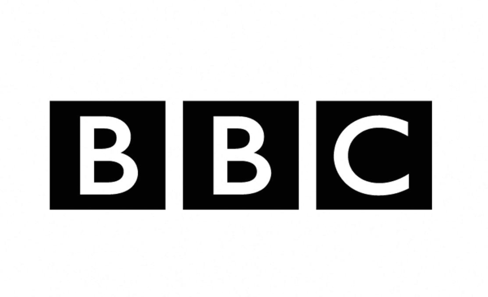 BBC-logo-black-letters-on-white-background