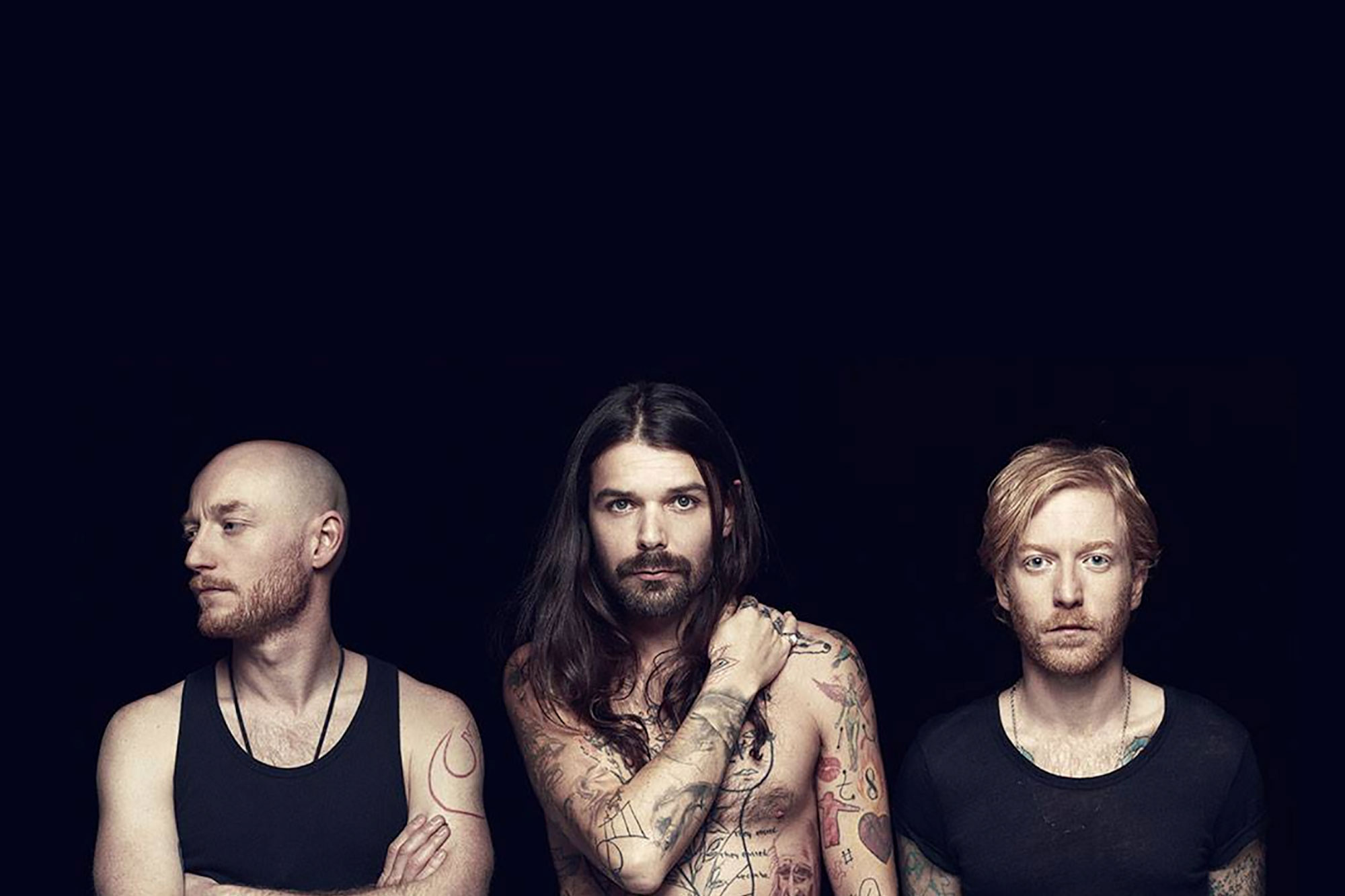 Biffy-Clyro-new