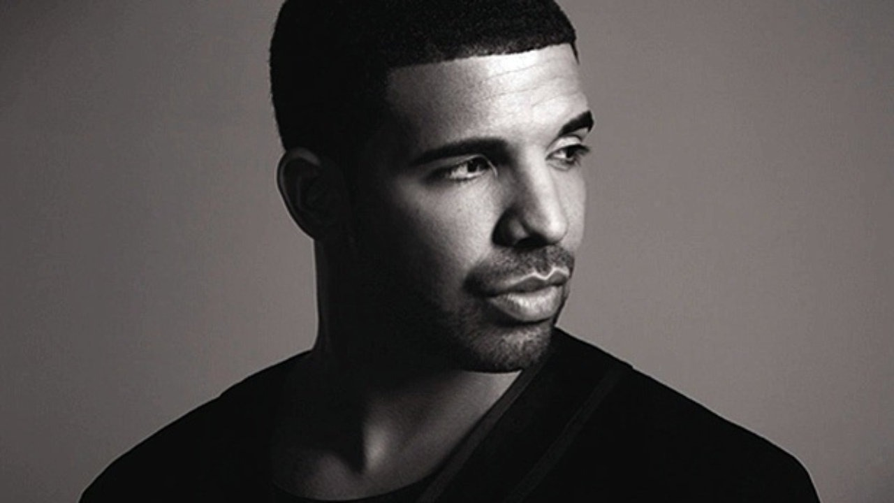 Drake 24.05.2016ANDREW