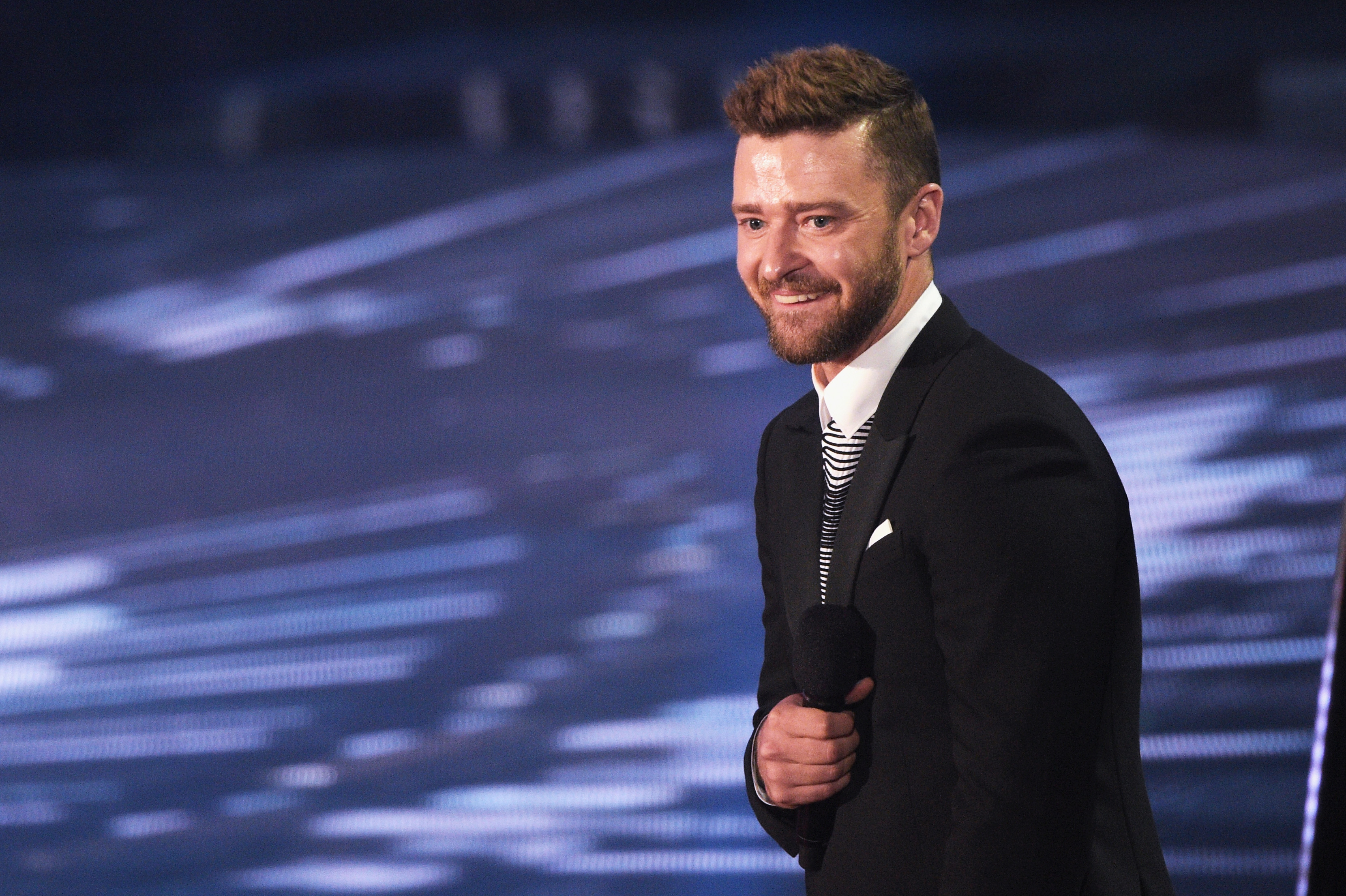 Justin Timberlake 06.05.2016ANDREW