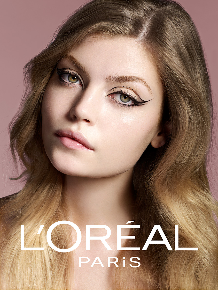 L'Oreal Paris Is The Most Valuable Beauty Brand In the World