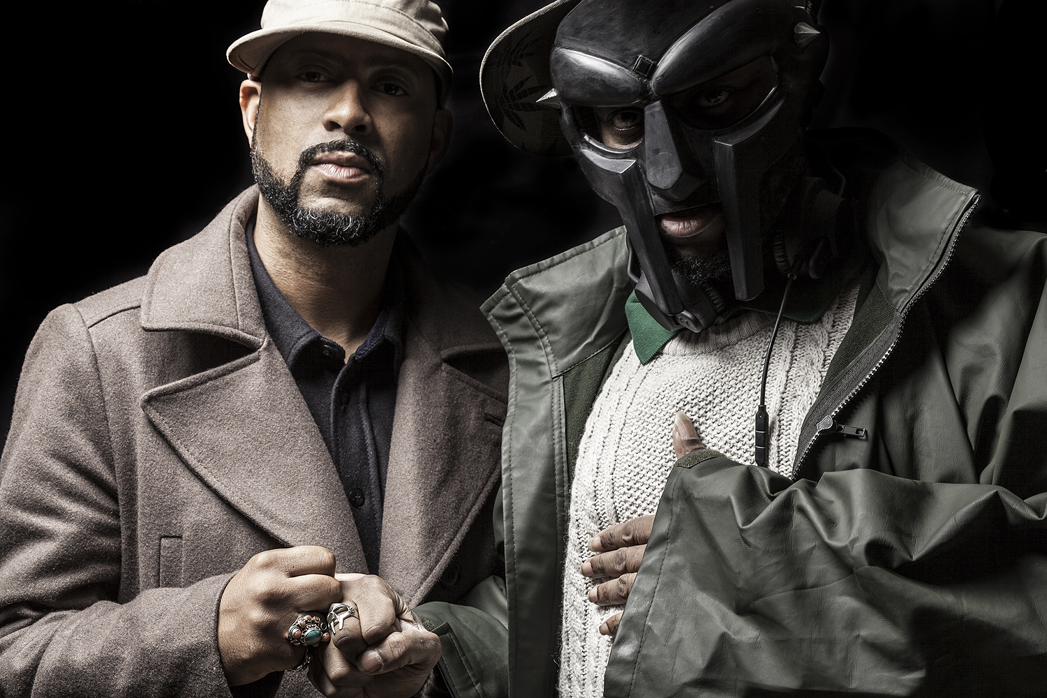 Madlib-and-Doom-Fact