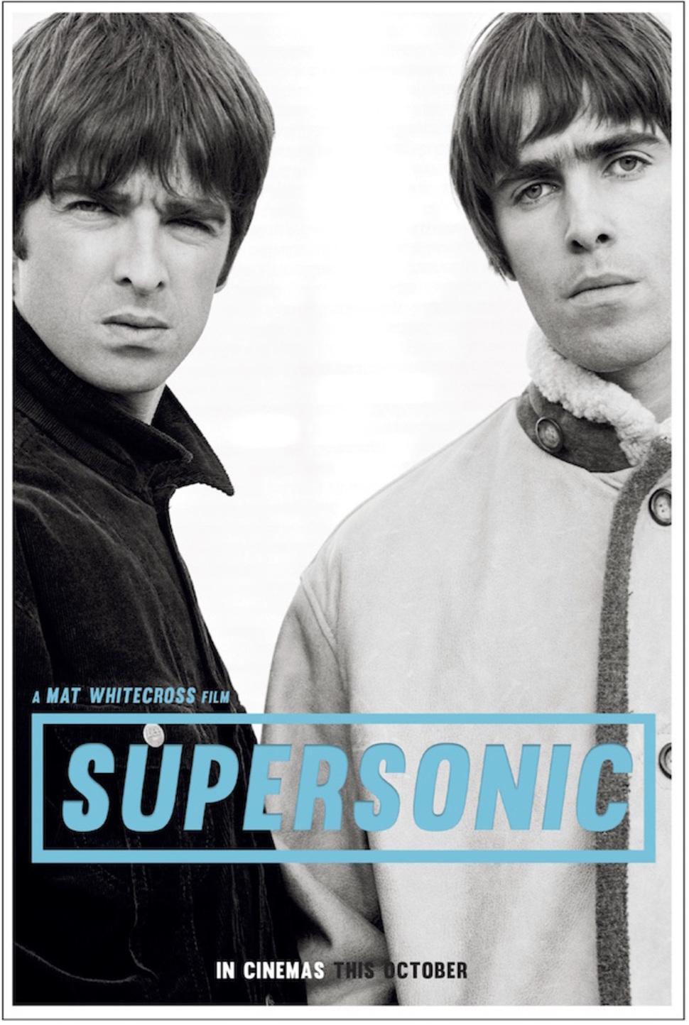Oasis 16.05.2016ANDREW