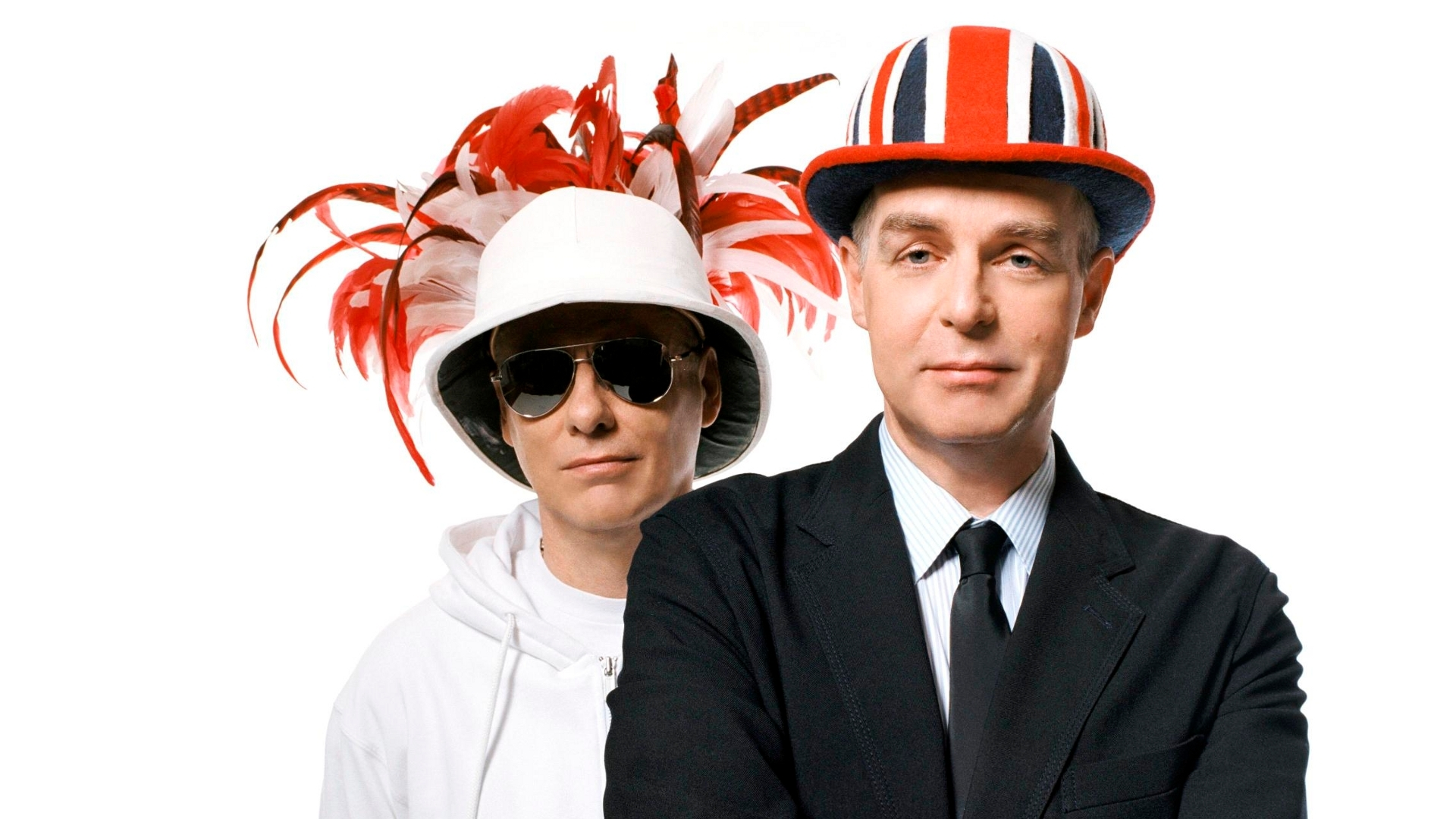 Pet Shop Boys 11.05.2016ANDREW