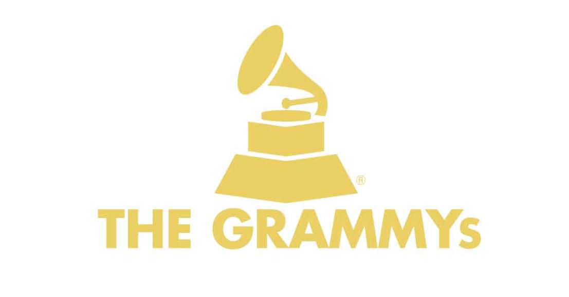 The Grammys 13.05.2016ANDREW