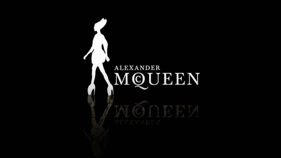 alexander_mcqueen_logo_by_ronniebee