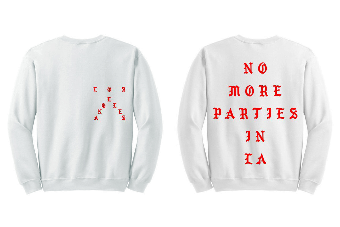 kanye-west-no-more-parties-in-la-sweatshirts-01