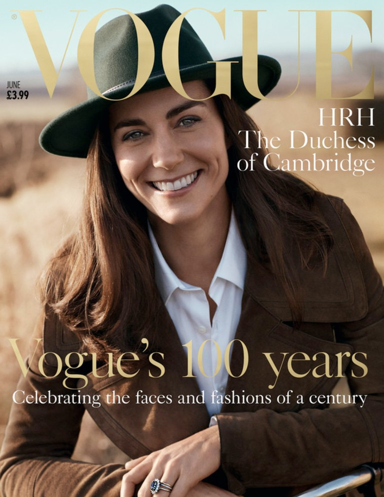 kate-middleton-vogue-uk-cover