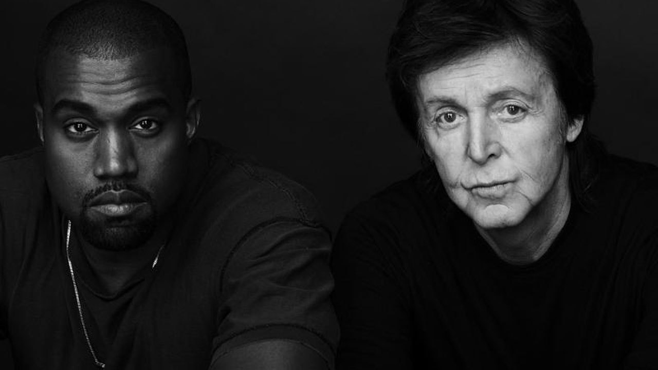 la-et-ms-kanye-west-releases-new-song-only-one-with-paul-mccartney-20150101