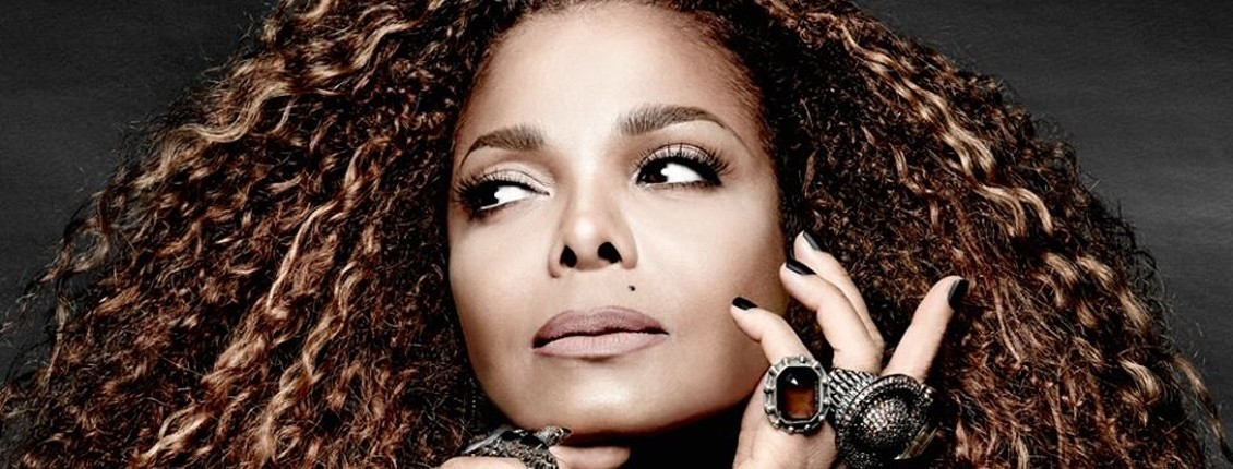 lists_25bestjanetjacksonsongs__article-hero-1130x430