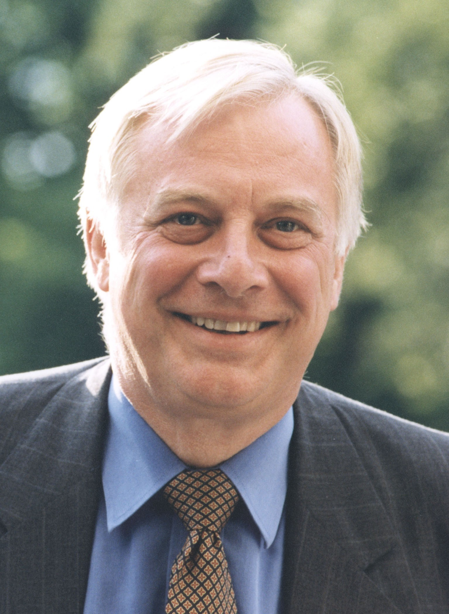lord-chris-patten