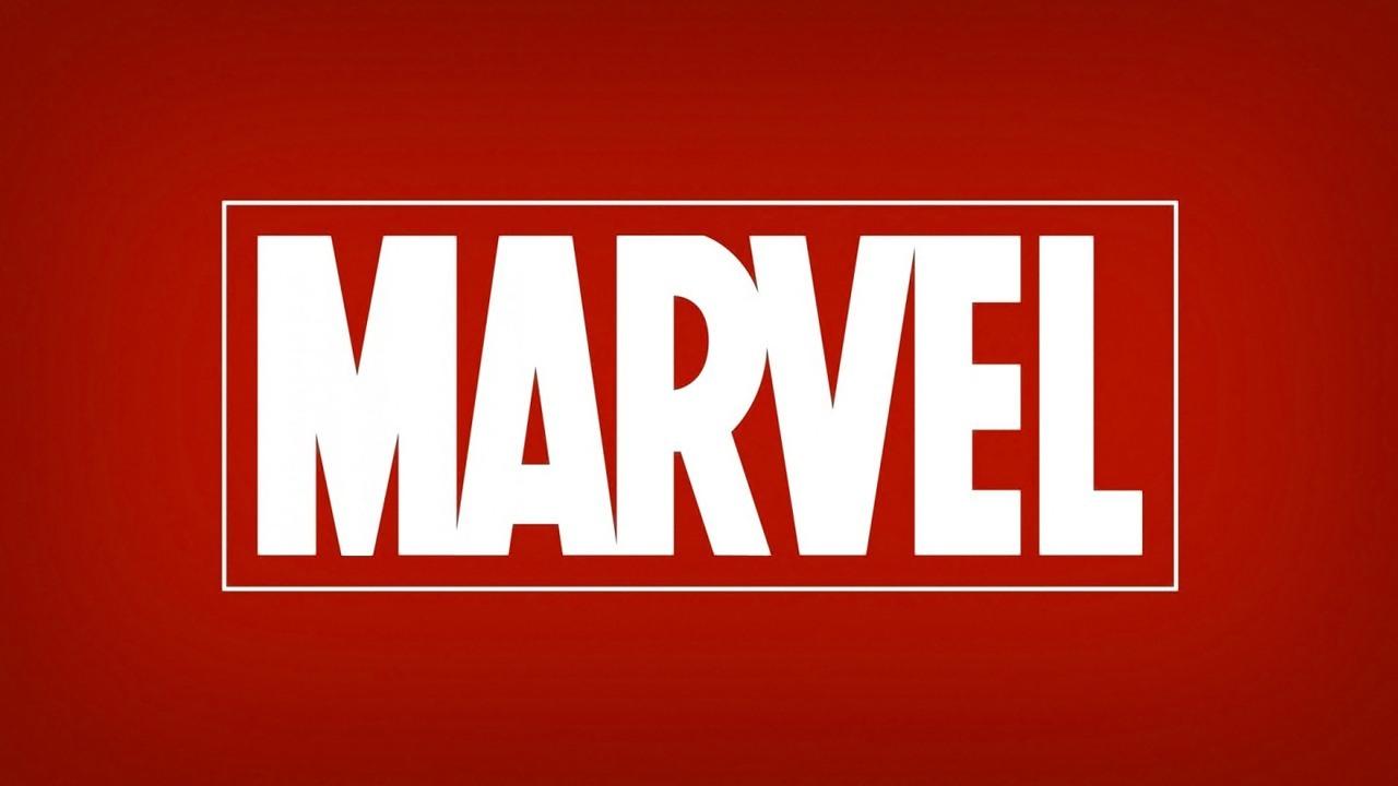 marvel-logo-1280jpg-8851ea_1280w