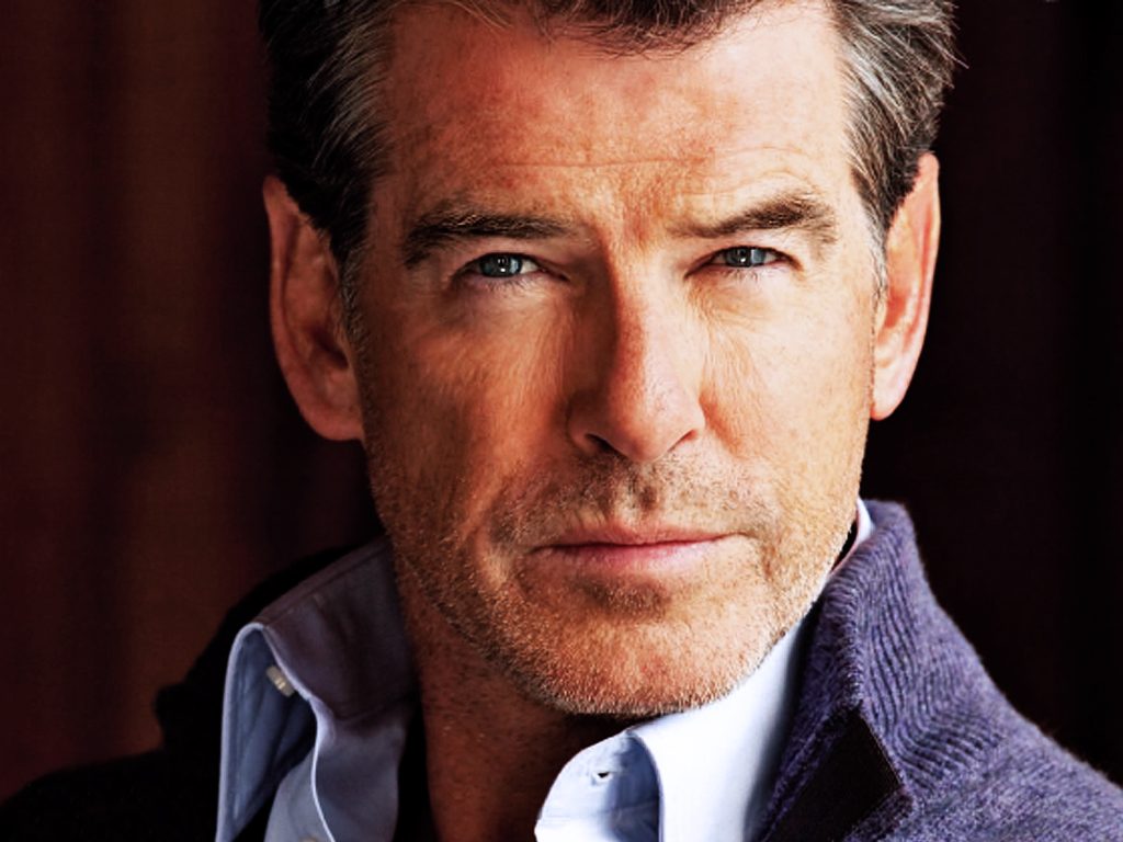 pierce-brosnan-02