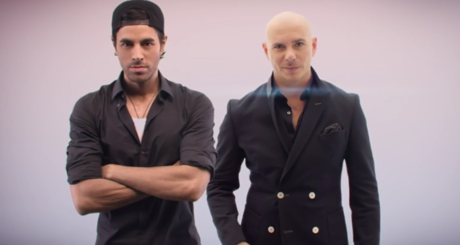 pitbull-iglesias-messin