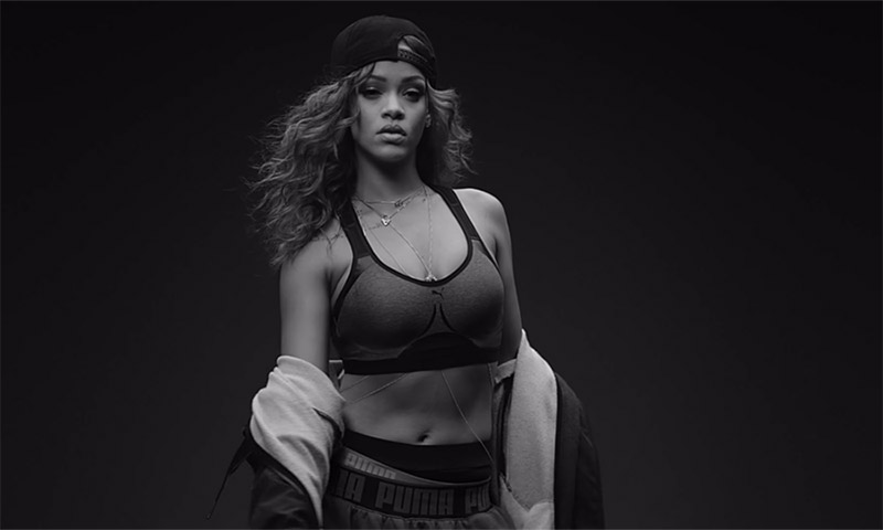 rihanna-puma-training-fall-winter-2015-ad-00
