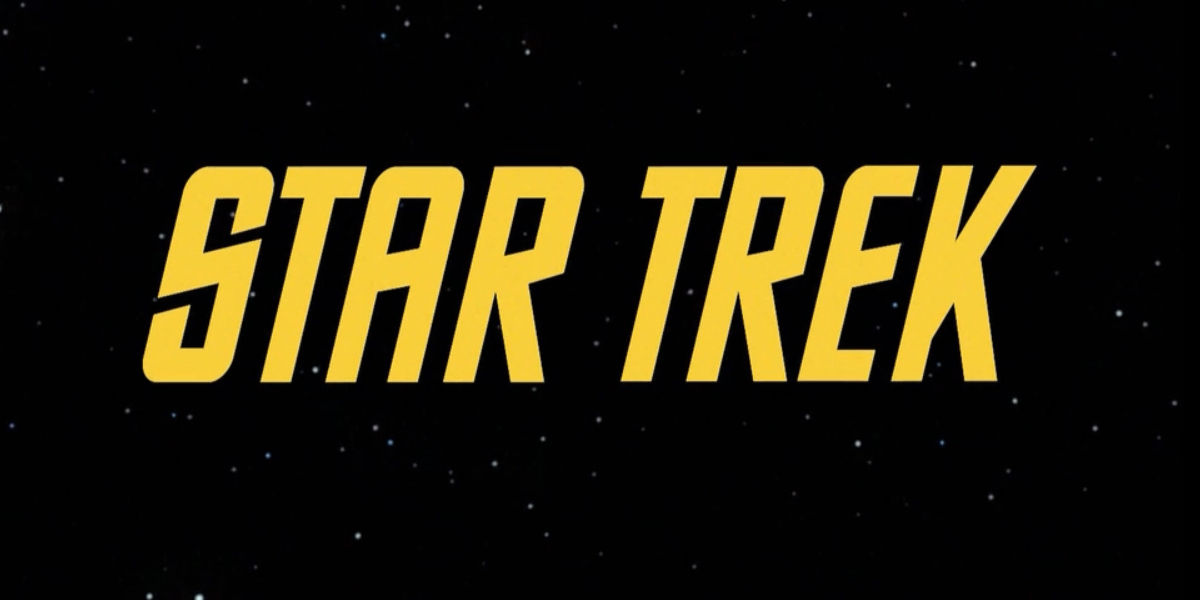 star-trek-tv-show-cbs-2017